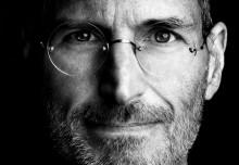 Steve-Jobs1-thumb-450x312-220x152