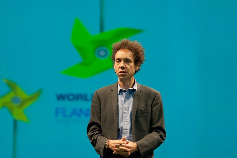 Malcolm-gladwell-onstage