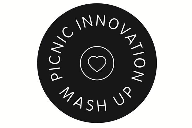 Picnic-mashup
