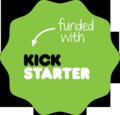 Kickstarter_badge_funded