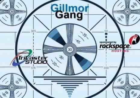 Gillmore-gang-test-pattern